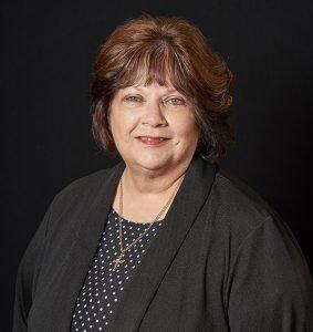 Karen Mazza