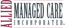 amc logo header